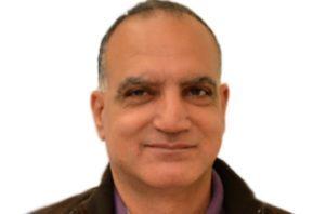 Fouad Anka